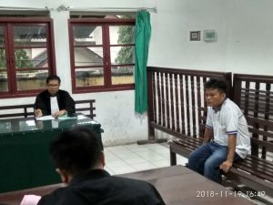 official photos dc51f 0d5e5 ... pers Mara Salem Harahap alias Marsal Harahap Pimpinan media online  LasserNewsToday.com akhirnya dituntut Jaksa Penuntut Umum (JPU) Kejari  Simalungun.