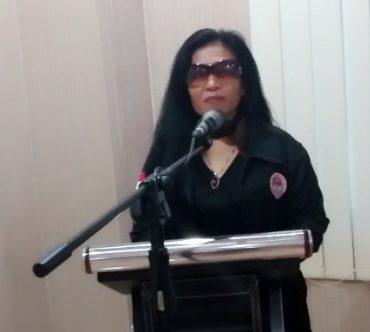 Mubes Pers Indonesia Akan Dihadiri 2000 Insan Pers, FPII Akan Kerahkan Anggota