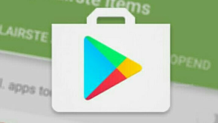 Viral, Aplikasi Berbahaya Ditemukan di Google Play Store