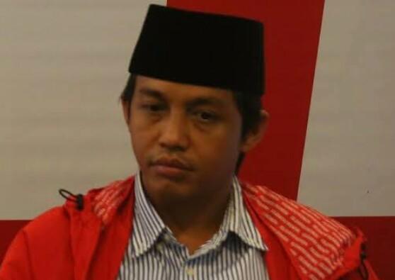 PSI: Kubu Sebelah Dulu Sebut Jokowi Komunis, Kini Minta Jatah Menteri