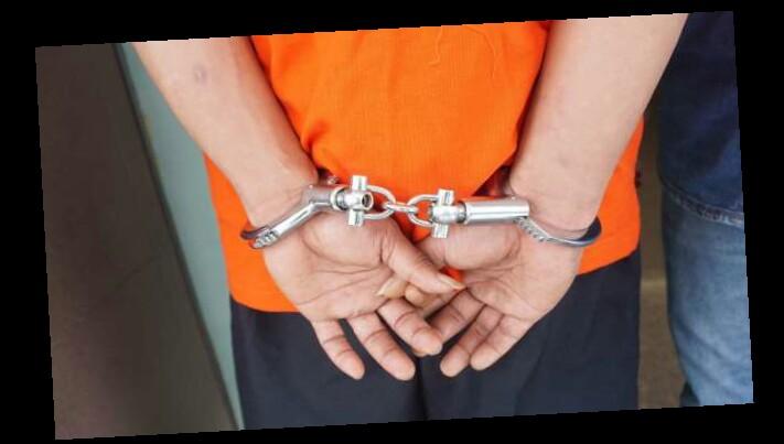 Beli 2 Mobil Hasil Korupsi Dana Desa, Kades Ini Dijebloskan ke Penjara