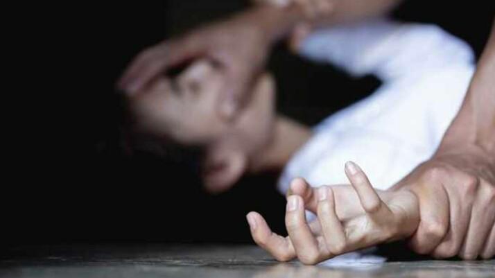 Janda Muda Ini Diperkosa Saat Tertidur, Pelakunya Bocah di Bawah Umur