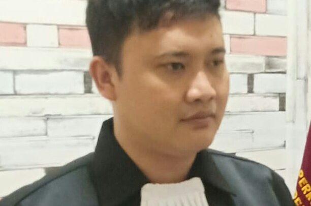 Viral Aksi Premanisme di Pelabuhan Gunungsitoli, Advokat Onesius Gaho, S.H: Aparat dan Pemerintah Harus Bertanggungjawab!
