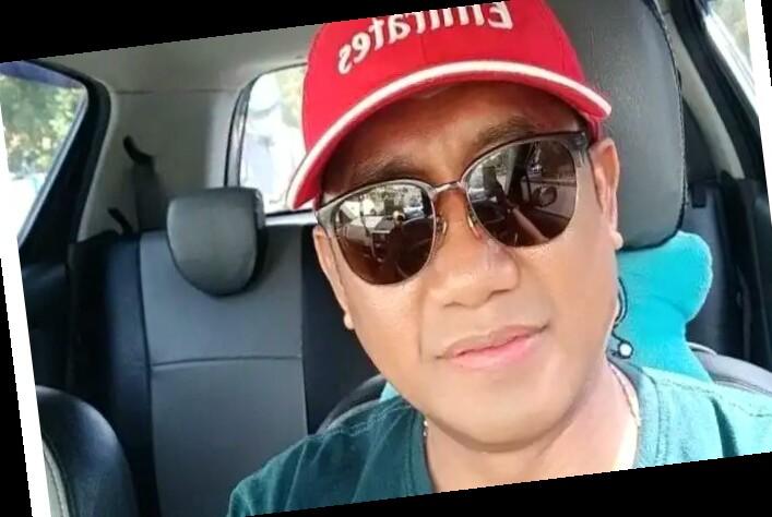 VIRAL, Brigade Meo NTT Laporkan Ustadz Abdul Somad ke Polda NTT, Terkait Video Tentang Salib, Jin dan Patung