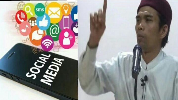 Beredar Video Penghinaan Simbol Agama, Ini Tanggapan Ikatan Sarjana Katolik Indonesia