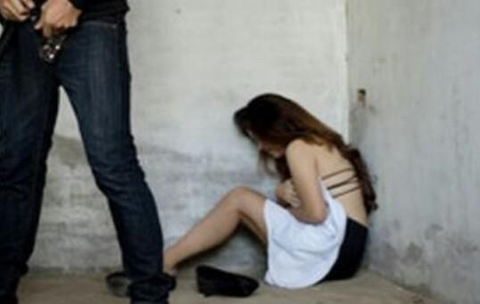 Kenal di Facebook, Gadis 18 Tahun Ini Diperkosa 5 Pria, Begini Kronologinya