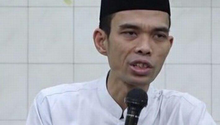 Abdul Somad Belum Juga Diperiksa, Horas Bangso Batak Akan ke Polda