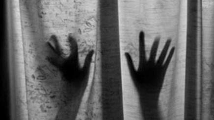Punya Lima Istri, Pria Ini Perkosa Anak Kandung 50 Kali