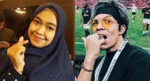 Ini Dia 5 Youtuber Indonesia yang Sukses di Tahun 2019