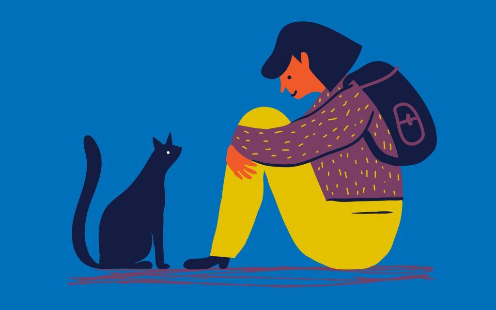 Kerap Dianggap Sama, Ini Perbedaan Utama Introvert dan Pemalu