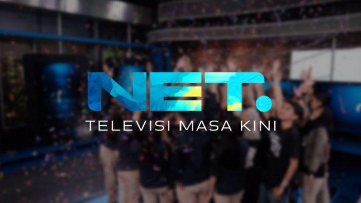 Untuk Para Pebisnis, Pelajari 3 Hal Ini dari Kasus Jatuhnya NET TV