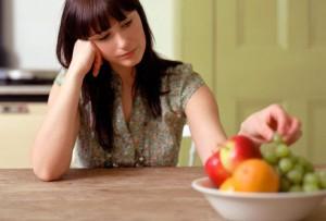 Sedang Stres? Hindari 4 Makanan dan Minuman Ini!