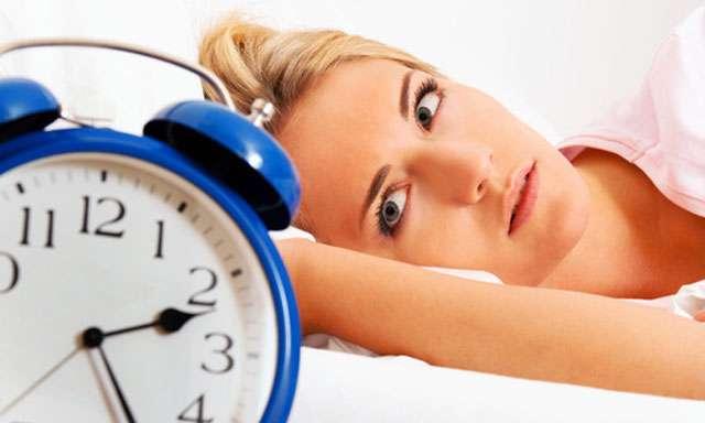 Tingkatkan Risiko Kematian Hingga 12 Persen, Ini Dia 5 Dampak Buruk Kurang Tidur