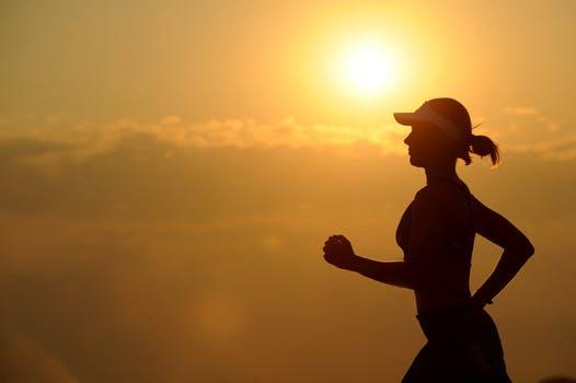 5 Manfaat Luar Biasa Olahraga Secara Rutin