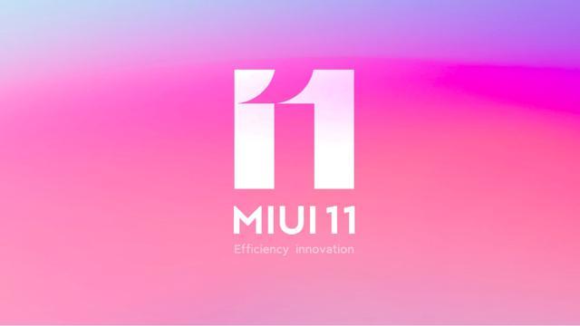 Xiaomi Umumkan Tanggal Rilis MIUI 11