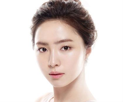Intip 5 Rahasia Kulit Bersinar Orang Korea