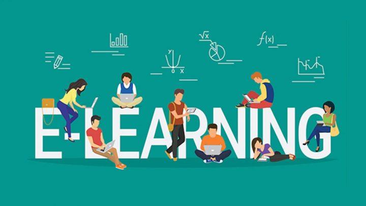 Mengenal E-Learning, Sistem Pendidikan Berbasis Online