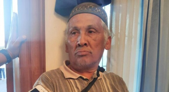 Kisah Seorang Pendeta yang Selamatkan 200 Orang Warga di Wamena Saat Kerusuhan