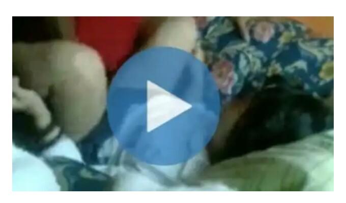 Video Panas Pelajar Tuban Viral, Kos-kosan Dirazia, Ditemukan 1 Wanita 3 Lelaki Sekamar