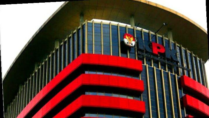 Seluruh Pimpinan KPK Terancam Dipolisikan Terkait Kasus Korupsi Anies Baswedan