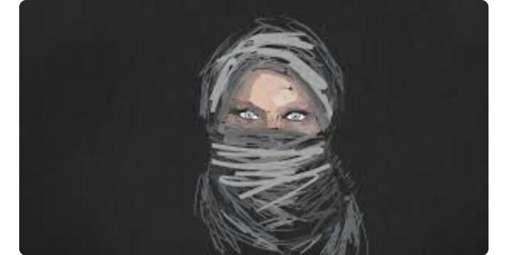 Menag Mantul! Cadar itu Budaya Arab, Nggak ada Hubungannya dengan Keimanan