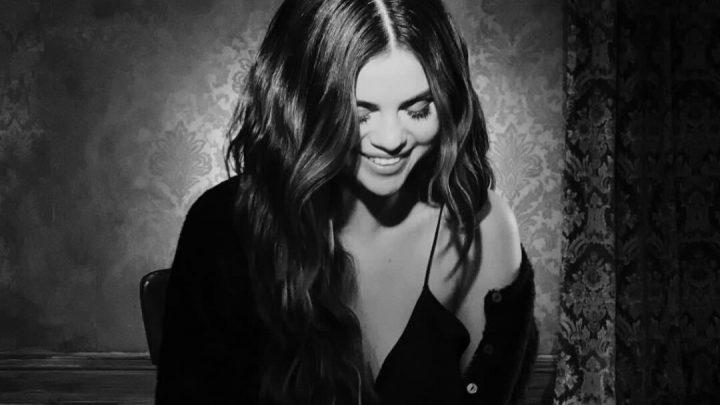 Single Baru Selena Gomez Menceritakan Pernah Mengalami Toxic Relationship