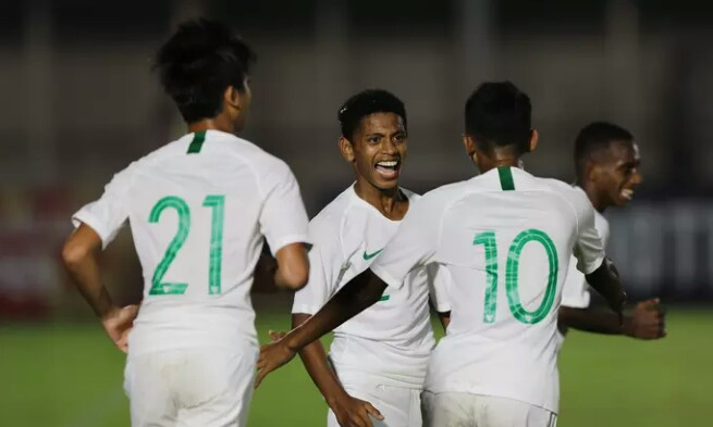 Alfin Lestaluhu Pemain Timnas Indonesia U-16 Meninggal Dunia
