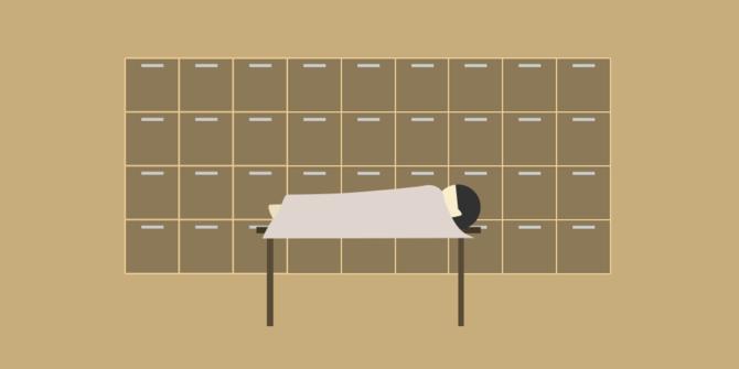 Balita 2,5 Tahun Tewas Digelonggong Ibu Kandung di Kebon Jeruk