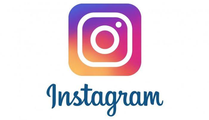 "Instagram Menguji Coba Hapus Fitur ""Stalking"""