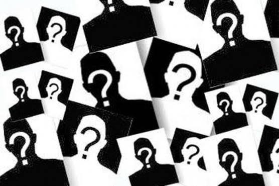 4 Artis Pendatang Baru di DPR, Siapakah Mereka?