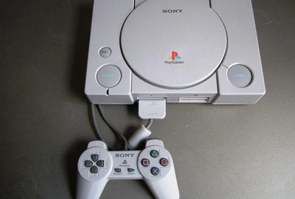 Mengenang Masa Kecil dengan 3 Game Ikonik dari Playstation 1