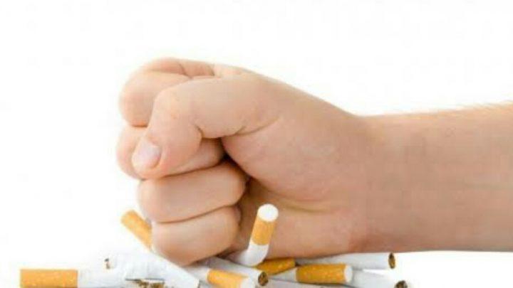 Mulai 2020, Bandung Menetapkan Peraturan Baru Merokok Sembarangan Didenda Rp 50 Juta