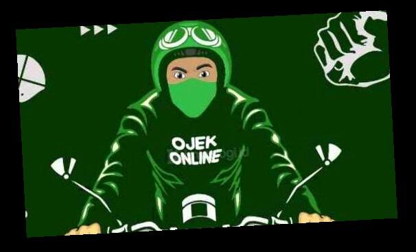 Pelaku Bom di Medan Berjaket Ojek Online, Menhub Panggil dan Evaluasi Gojek dan Grab