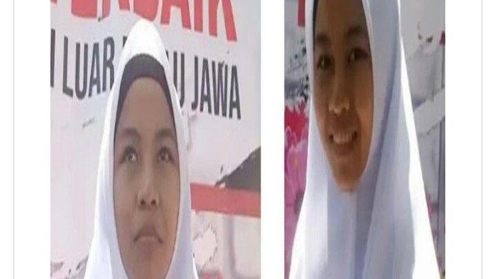 Gadis Ini Bisa Kuliah Gratis di Falkutas Kedokteran, Bermodalkan Hafalan Al-Qur'an 30 Juz