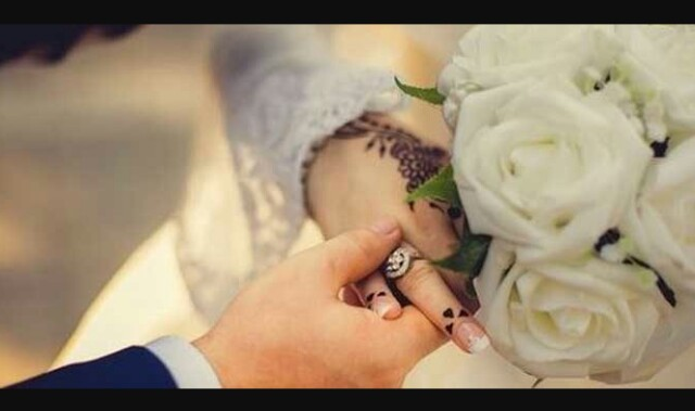 Mulai Tahun Depan, Pasangan Calon Pengantin Wajib Ikut Sertifikasi. Tak Lulus Dilarang Menikah!