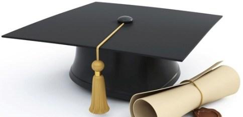 4 Fasilitas Pendidikan Online yang Cocok untuk Mahasiswa