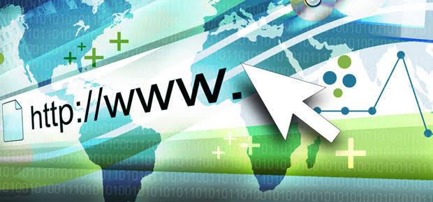 Jaringan Internet Indihome dan Telkomsel Dilaporkan Bermasalah