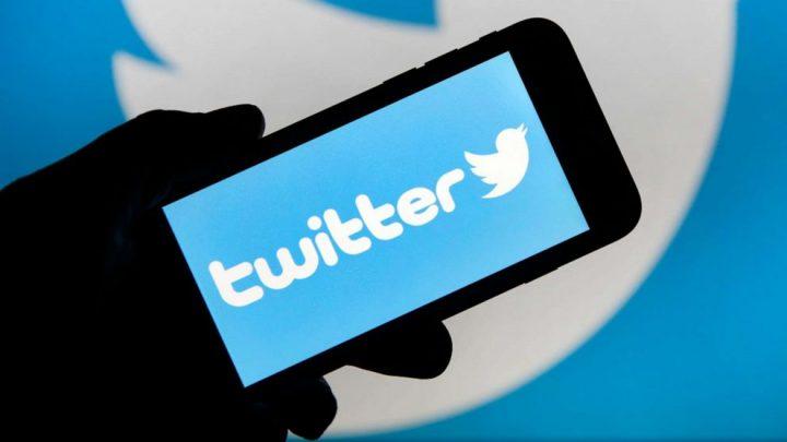 Twitter Akan Membersihkan Akun yang Tidak Aktif Selama 6 Bulan