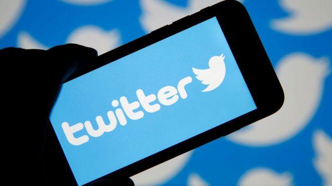 Twitter Merilis 10 Akun Terpopuler di Indonesia Tahun 2019, Siapa Saja?