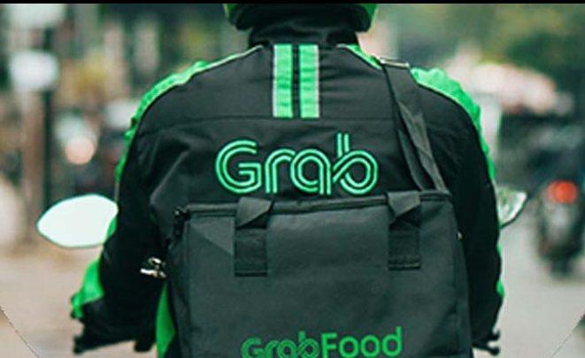 Viral, Pesan Tambahan Pengguna Grabfood Kepada Driver yang Tidak Terpuji