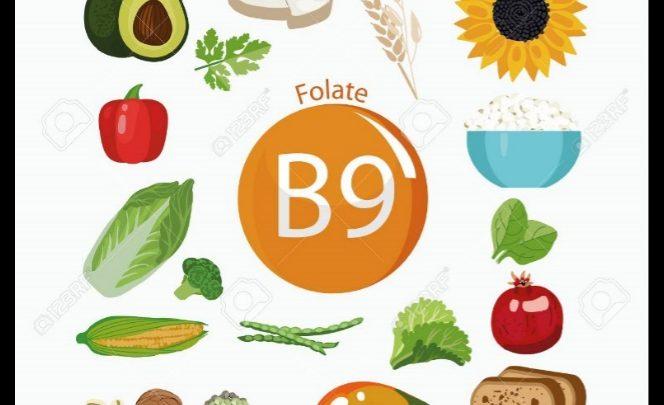 Selain Buat Ibu Hamil, Ini 3 Manfaat Luarbiasa Vitamin B9!