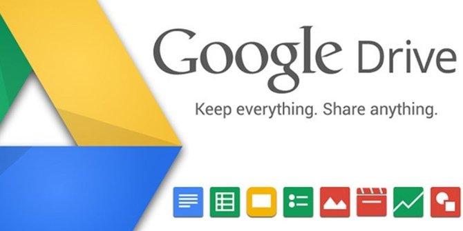 CPNS 2019, BKN Gunakan Google Drive untuk Update Progres Verifikasi Administrasi