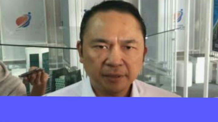 Lawan Erick Thohir, Dirut Garuda Ari Askhara: Saya Tak akan Mundur!