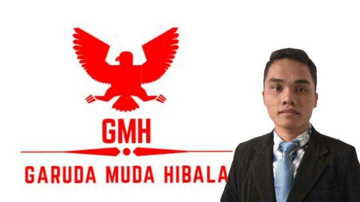 Ketua Umum GMH Desak Polisi dan KPAI Usut Tuntas Kasus Kehilangan Anak di Hibala – Nias Selatan