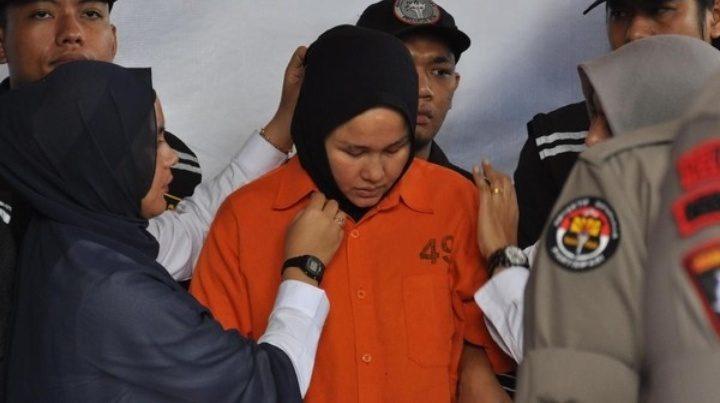 Tragis! Hakim PN Medan Jamaluddin Dibunuh Saat Tidur Bareng Anak