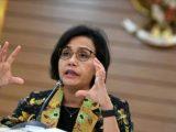 Menkeu Sri Mulyani Bongkar Modus Korupsi Dana BOS oleh Pemda dan Kepsek