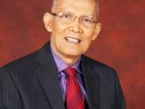 Berduka Lagi, Seksolog dr Naek L Tobing Meninggal Dunia karena COVID-19
