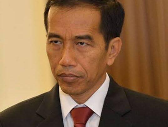 Pengusaha Dapat Stimulus Dari Pemerintah, Jokowi Ingatkan Agar Jangan PHK Karyawan