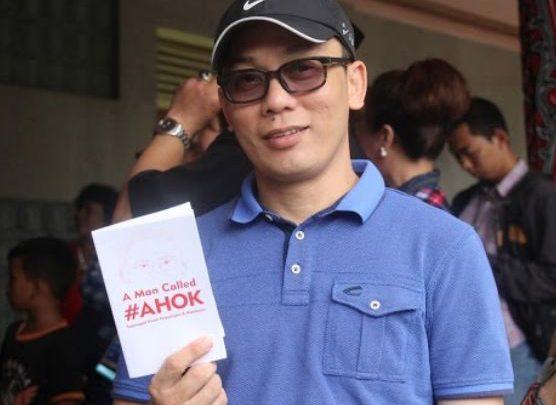 Relawan Jokowi Minta MUI Keluarkan Fatwa Tak Puasa di Saat Corona