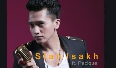 Penyanyi Stan Isakh Meninggal Dunia di Saat Statusnya PDP COVID-19